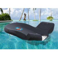 Wholesale DC 24V 2A Electric Powered Wakeboard Body Boards sea scooter  For Surfing / Learning Swmming from china suppliers