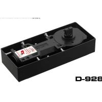 China Floor Spring D-928 on sale
