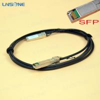 Wholesale Male to male SFF 8088 Serial ATA 3M SFP 26PIN cable from china suppliers