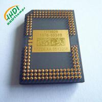 Wholesale 100% original projector dmd chip for optoma ex612 1076-6038b from china suppliers