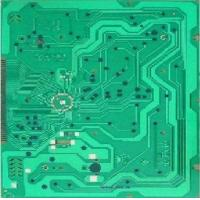 Wholesale Fr4 High Resistance , High Quality Carbon PCB, PCB Design Pass ISO9001 Certification from china suppliers
