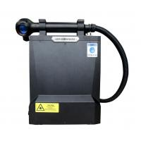 Wholesale Light Weight 100W Backpack Portable Laser Cleaning Rust Removal Machine from china suppliers