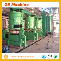 Wholesale brand sesame oil oil press machines where to find sesame oil from china suppliers