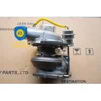 China 1144004260 ZX350-3 Excavator Spare Parts Hitachi Turbo 13.7KG With Carton Package on sale