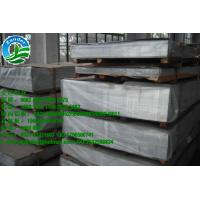 Wholesale 5052 A H32  aluminum sheet from china suppliers