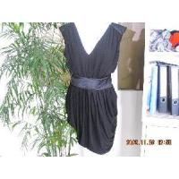 Buy cheap Silk Knitted Dress from wholesalers