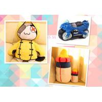 Wholesale Novelty Plush Toys from china suppliers