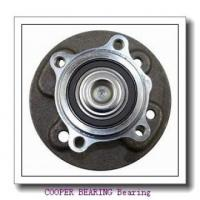 China COOPER BEARING 01BCPS1200EX Bearings for sale