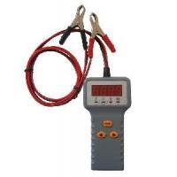 Wholesale 12V LED Digital Battery Tester from china suppliers