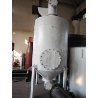 Best High Purity Skid Mounted Acetylene Plant With C2H2 Generator wholesale