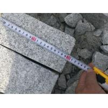 Professional Custom Granite Stone Tiles For Flooring Paving , Tombstone for sale