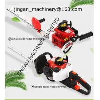 Best Hedge Trimmer wholesale