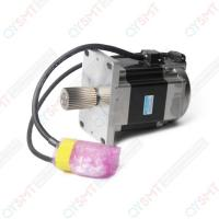 Quality JUKI-20502060-X-MOTOR-40000685-TS4613N1020E2004 for sale