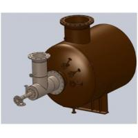 Wholesale Oil & Gas Industries Special Burners / Acid Gas Burner Can Stabilize Flame from china suppliers