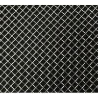 Wholesale SS Dutch Weave Screen Metal Mesh Heat Proof 304 316 , Diameter 0.2mm / 0.4mm from china suppliers