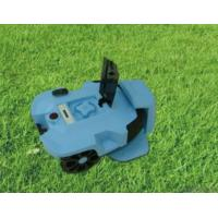 China Intelligent Lawn Mower/robotic Lawn Mower Denna L600r on sale