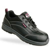 Wholesale Bestgirl safety shoes,steel toecap,steel midsole,PU sole,size EU36-42,category S3/SRC from china suppliers