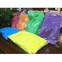 Wholesale Compatible HP 540A 320A 210A 310A 350A Laser Toner Powder Packed In Bag from china suppliers