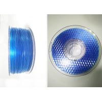 Wholesale OEM 3D Printing 1 Kg 1.75mm Filament ABS PLA 3D Material For DIY Printer from china suppliers