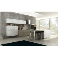 Wholesale Kitchen Cabinets from china suppliers