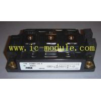 Wholesale mitsubishi igbt module( CM200DY-24H) from china suppliers
