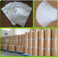 Wholesale High Purity CAS 149-32-6 White Crystalline Erythritol Granulated Sweetener from china suppliers