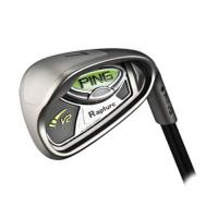 V2-ping iron Golf Irons Best Quality Copy Wholesaler from China for sale