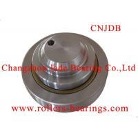 Quality MR.023 4.056 ZRS Combined Roller Bearing OD 77.7mm Used In Shipyard Mills for sale