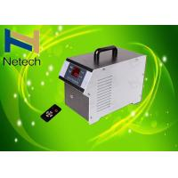 Wholesale House Hold / Hotel Portable Ozone Generator Water Purifier 3G 5G Hr from china suppliers