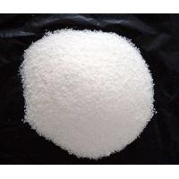 Wholesale White Powdery Chemical Reagent / Sephadex For Making Blood Group Card from china suppliers