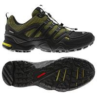 Wholesale Original Brand Quality Mens Hiking Shoes from china suppliers