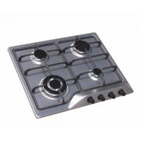 China Gas Hob,Gas Stove,Gas Burner,Gas Cooker on sale