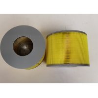 Wholesale HA-1702 Toyota Jeep 2700 Toyota RB20 Car Air Filter Replacement 17801-56020/58020 from china suppliers