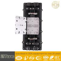 Wholesale 216 Cores Fiber Optic Junction Box New Design For Network System GJS-3018 from china suppliers