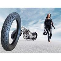 Vee Rubber Motorcycle Tyre 6pr all of the Size for sale