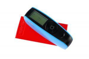 Wholesale 0.1GU Three Angles 3nh YG268 Digital Gloss Meter from china suppliers