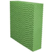 Wholesale evaporative cooling pad from china suppliers