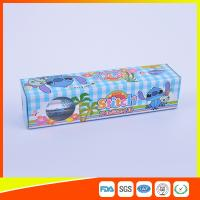 China Soft Aluminum Foil Wrapping Paper , Aluminium Foil For Cooking Oil Resistant on sale