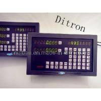 Wholesale Digital Counter (DRO-2V) from china suppliers