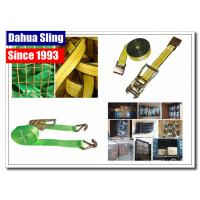 Wholesale Automobile & Motorcycle Ratchet Strap Parts For Car Trailer Straps OEM Avaliable from china suppliers
