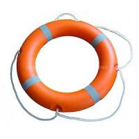 Wholesale 2.5kg Solas Approved Marine Lifebuoy from china suppliers
