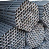 Wholesale GB9948 Cracking Seamless Steel Pipe/Tube for Heat Exchanger from china suppliers