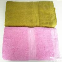 Wholesale Hotel Products Luxury Bath Towel from china suppliers