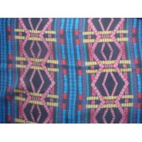 Wholesale Silk Fabric Printing from china suppliers