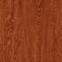 Wholesale Wood Floor Tile from china suppliers