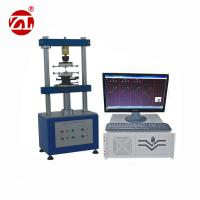 Wholesale High-precision Servo Automatic Connectors Plug Insertion Pulling Force Test Machine from china suppliers