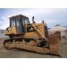 D7G dozer, used caterpillar, bulldozer for sale ,track dozer, for sale