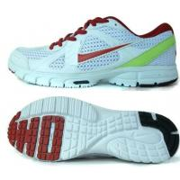 Wholesale 2012 Top quality fashion brand lightest running shoes for men with comfortable from china suppliers