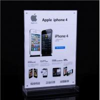COMER security display solution to digital product handsets retail environment