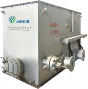 Best High Pressure Industrial Ultra LNG Vaporizer With Single Evaporation Set wholesale